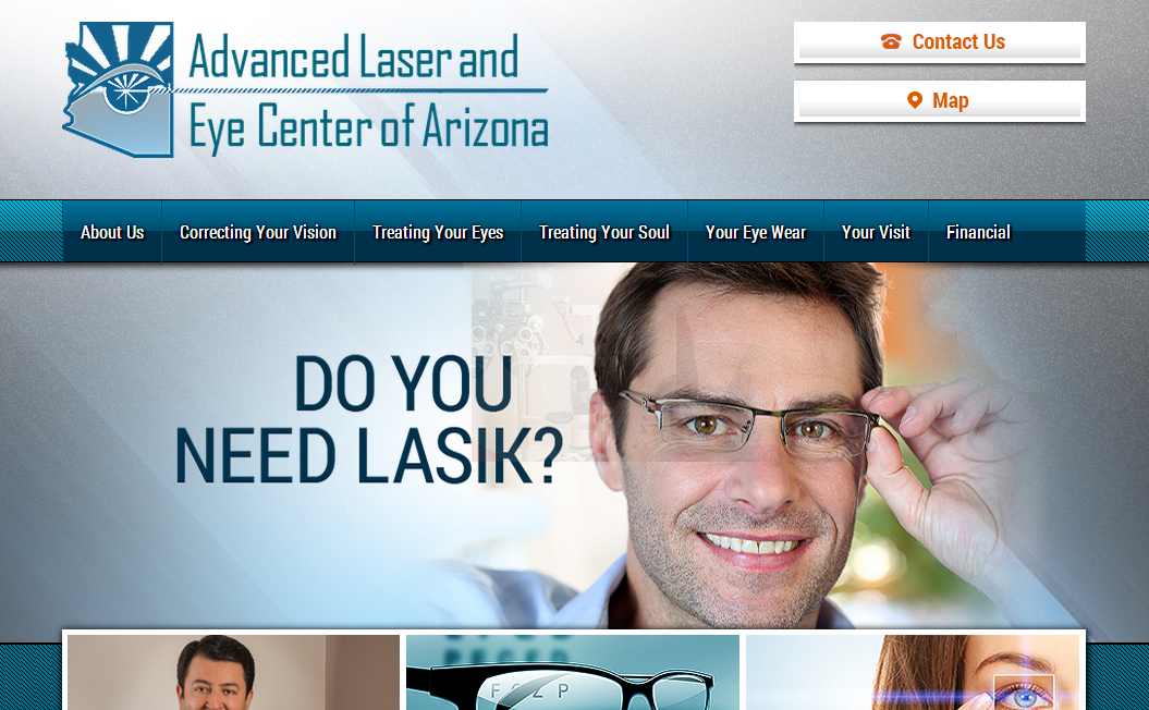 Advanced-Laser-And-Eye-Center-of-Arizona